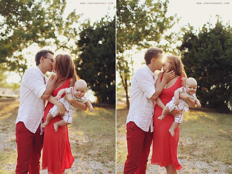 family-love-by-Sonya-Khegay-095,98