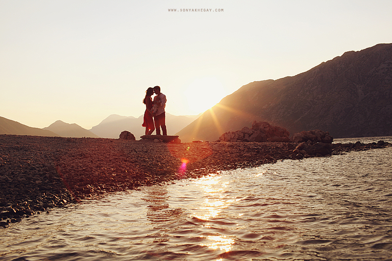 family-love-by-Sonya-Khegay-103
