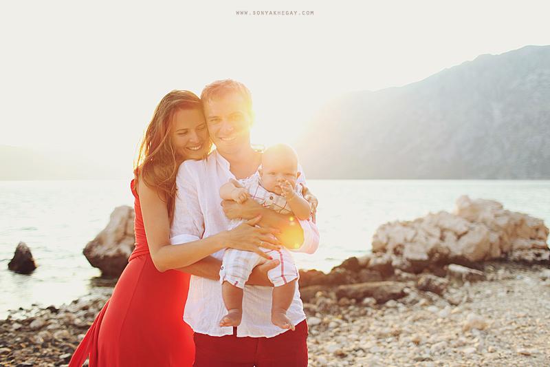 family-love-by-Sonya-Khegay-104