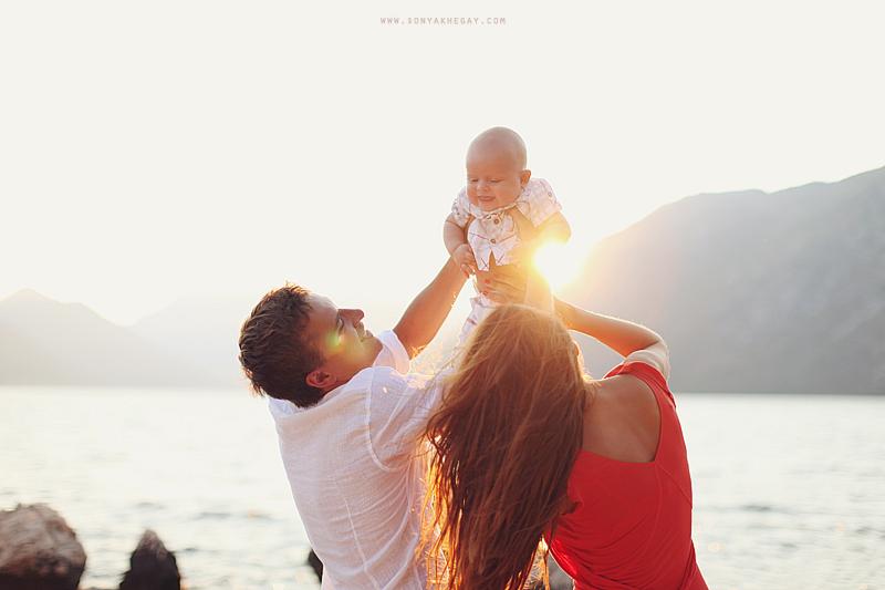 family-love-by-Sonya-Khegay-107