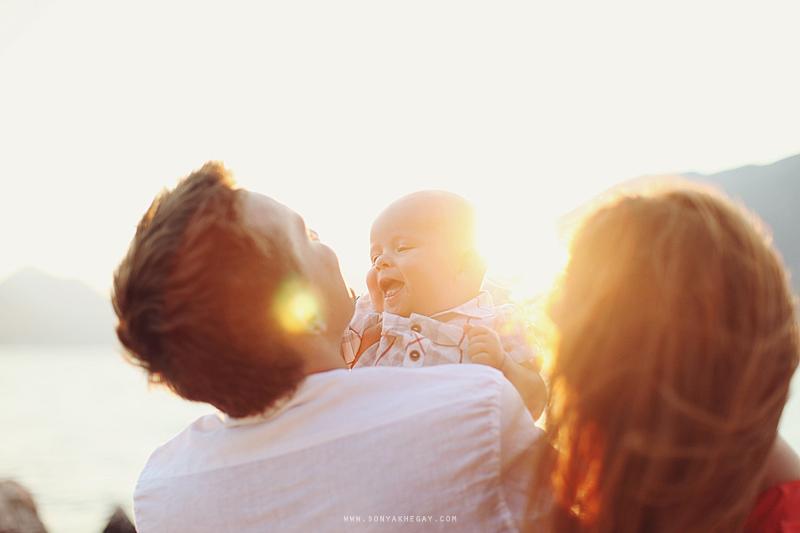 family-love-by-Sonya-Khegay-108