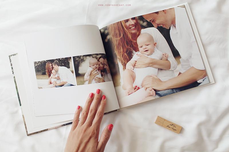 family-love-by-Sonya-Khegay-book