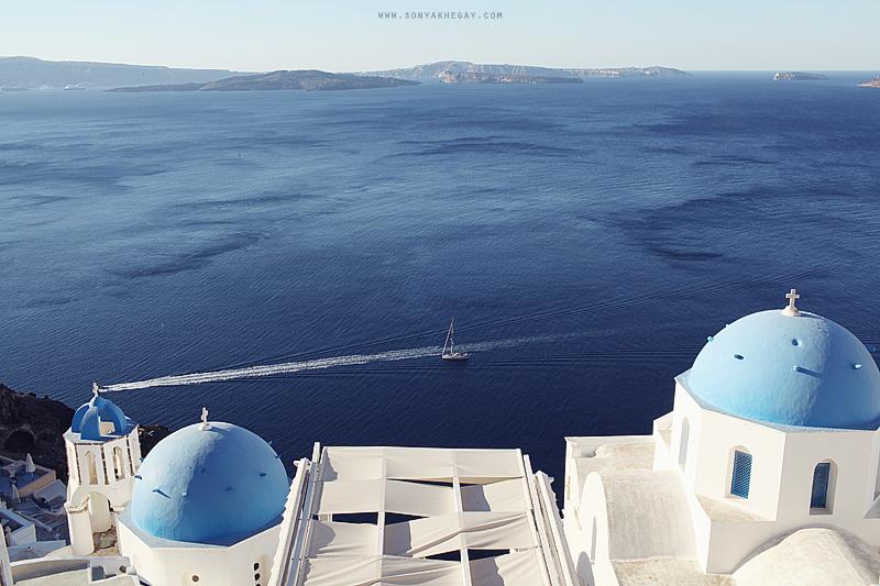 Santorini-part-II-by-Sonya-Khegay-04
