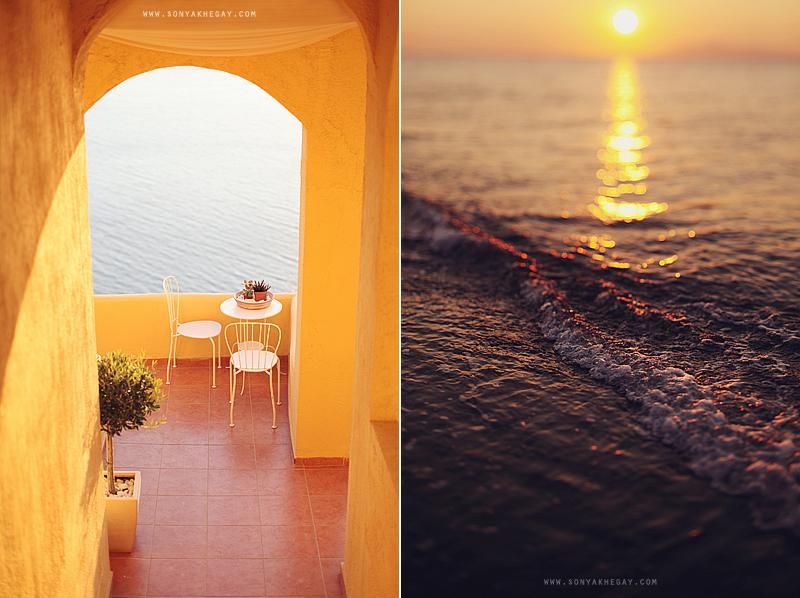 Santorini-part-II-by-Sonya-Khegay-35