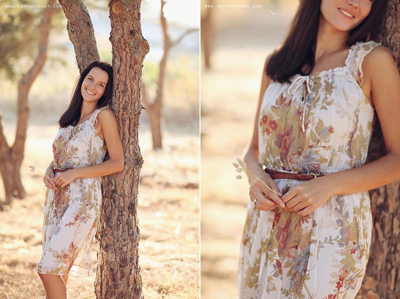 Santorini-lovestory-by-Sonya-Khegay-01