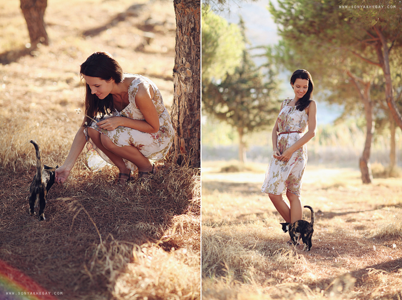 Santorini-lovestory-by-Sonya-Khegay-02