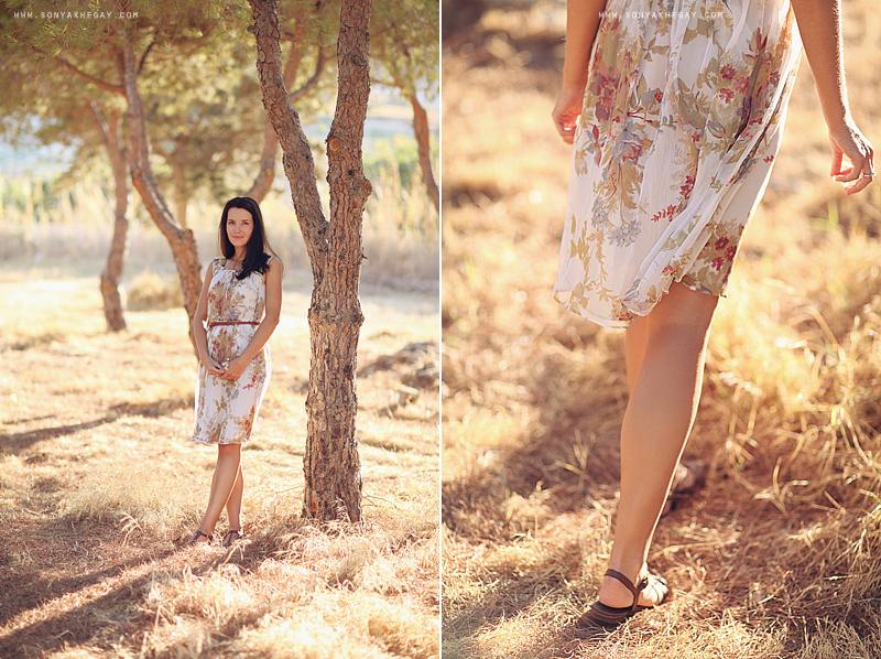 Santorini-lovestory-by-Sonya-Khegay-04