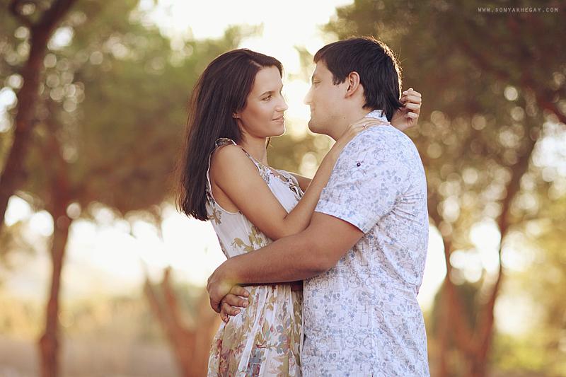 Santorini-lovestory-by-Sonya-Khegay-12