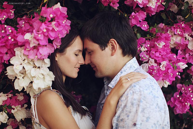 Santorini-lovestory-by-Sonya-Khegay-21