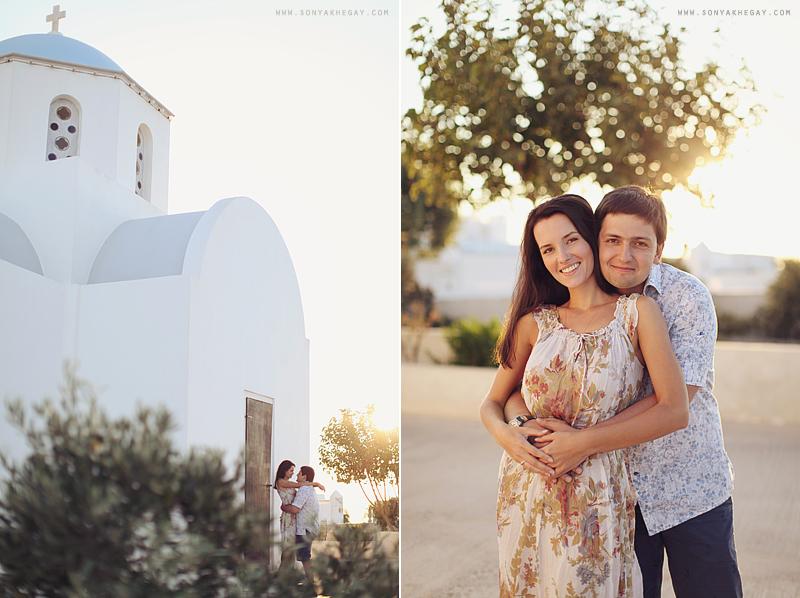 Santorini-lovestory-by-Sonya-Khegay-23