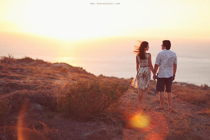 Santorini-lovestory-by-Sonya-Khegay-25