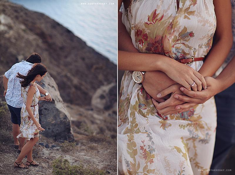 Santorini-lovestory-by-Sonya-Khegay-29