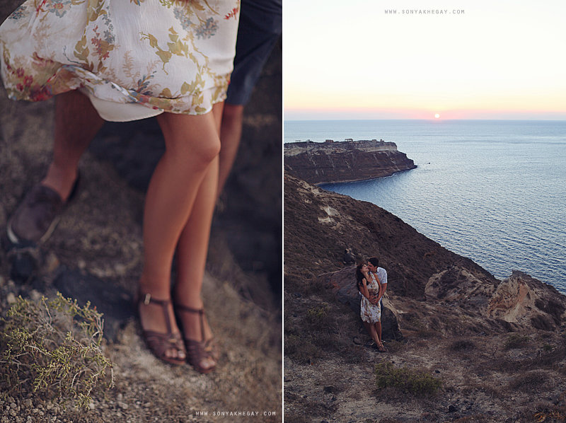 Santorini-lovestory-by-Sonya-Khegay-30