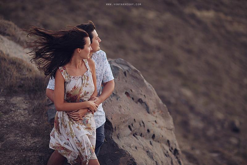 Santorini-lovestory-by-Sonya-Khegay-32