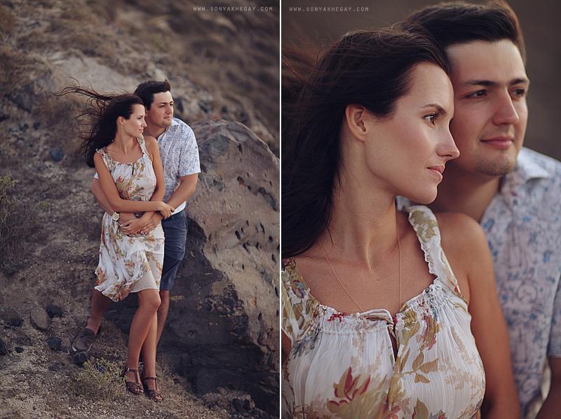Santorini-lovestory-by-Sonya-Khegay-33