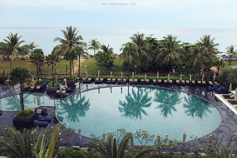 Phuket-Sonya-Khegay-14