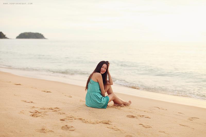 Phuket-Sonya-Khegay-20