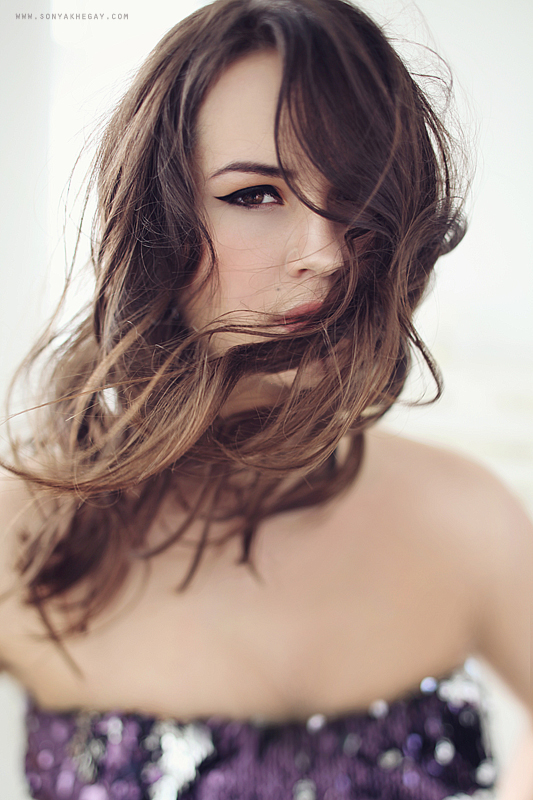 Rita-by-Sonya-Khegay-01