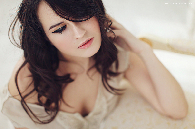 Rita-by-Sonya-Khegay-05