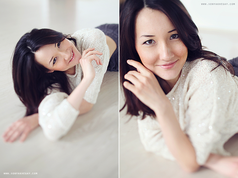 sister-by-Sonya-Khegay-04
