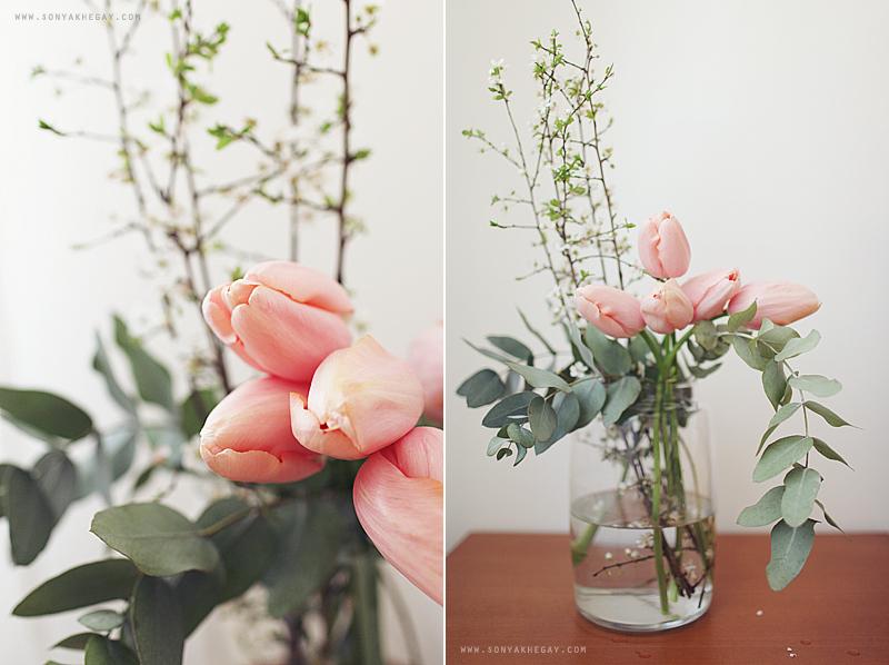 Spring by Sonya Khegay 11