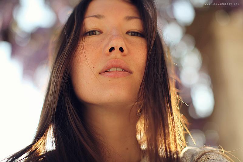 wisteria-by-Sonya-Khegay-08