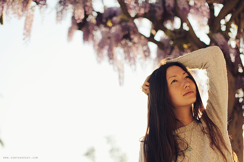wisteria-by-Sonya-Khegay-09