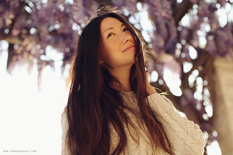 wisteria-by-Sonya-Khegay-10