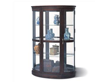 Curio Cabinet Uses   Curio Cabinets ?
