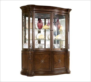 Curio Cabinets   LiveJournal