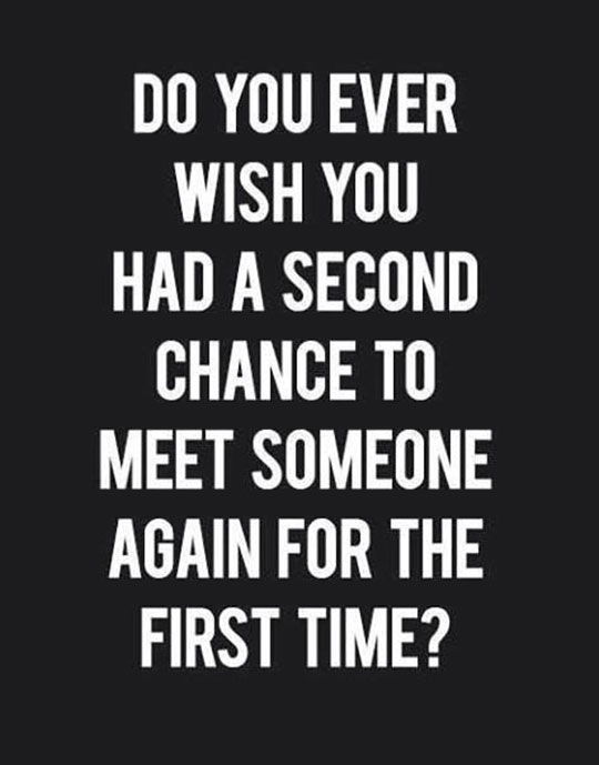 funny-meet-person-second-chance