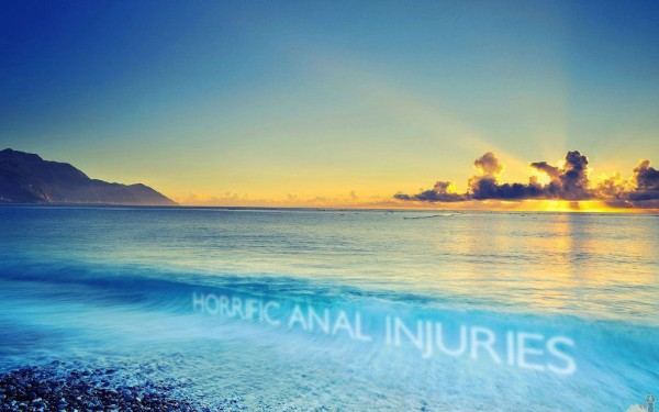 funny-inspirational-wallpapers-anal-injuries