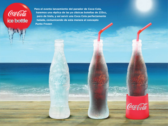 cocacola-ice-bottle