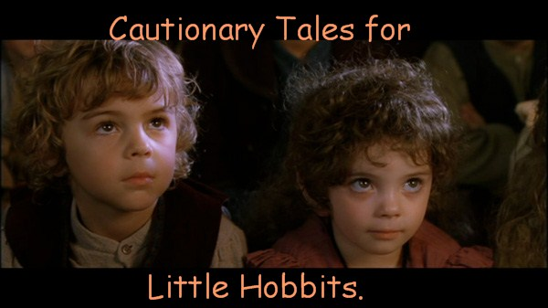 Cautionary Tales-1