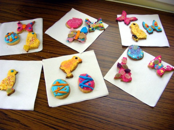 easter biscuits 001