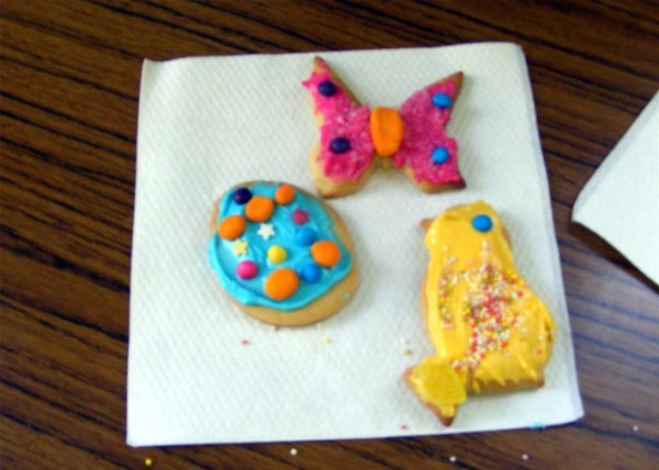 easter biscuits 002