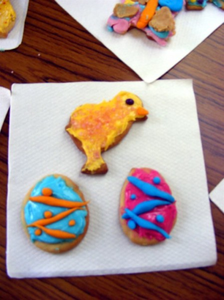 easter biscuits 003
