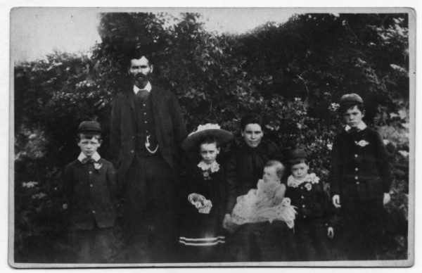 family history pictures 001