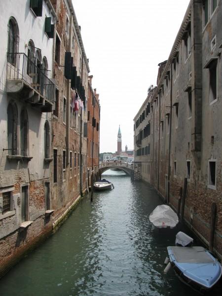 Italy2010 521