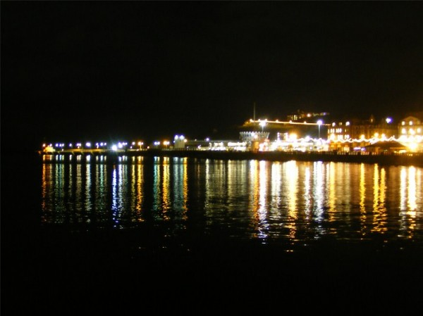 night lights JPG