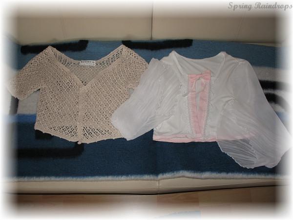 wardrobe-tops12