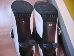 Schuhe03