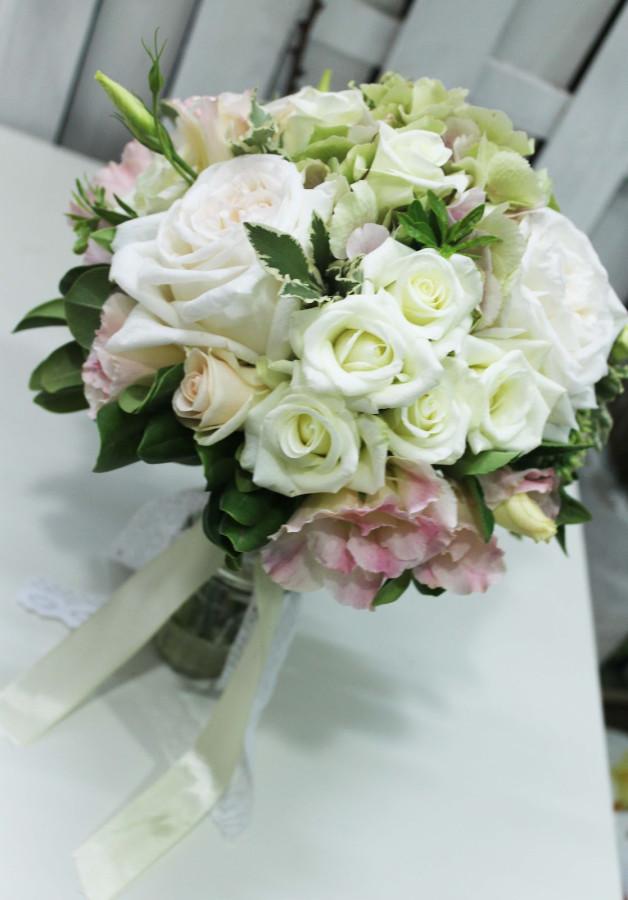 Калуга где заказать свадебный букет в тюмени, цветы лент