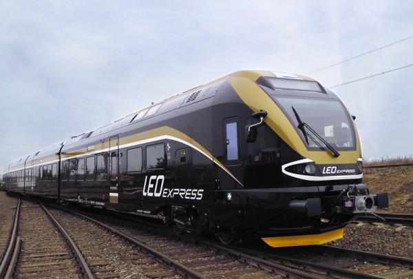 Leo-Express-2