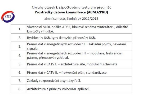 PRD_test