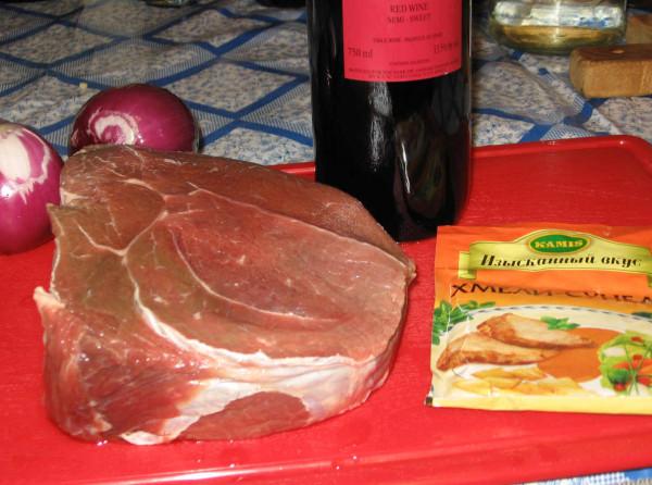 Красивые и вкусные салаты рецепты с фото