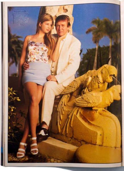 Trump_and_Ivanka