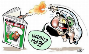 France-CharlieHebdo,we're-with-you