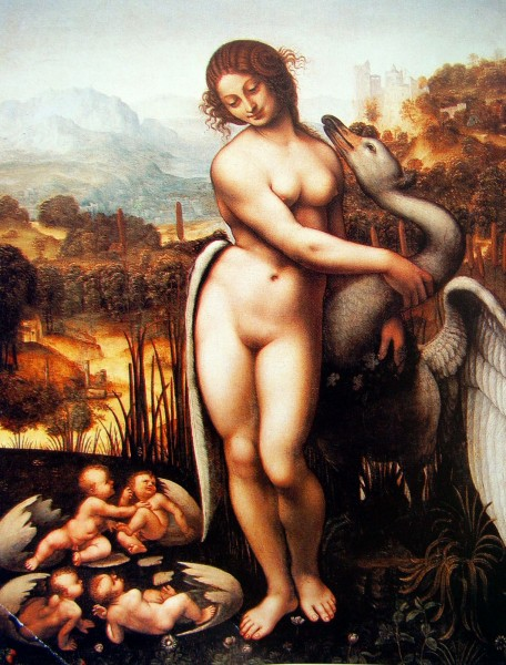 after_Leda_Leonardo_da_Vinci_Cesare_Sesto_copy_1520_Classic_Art