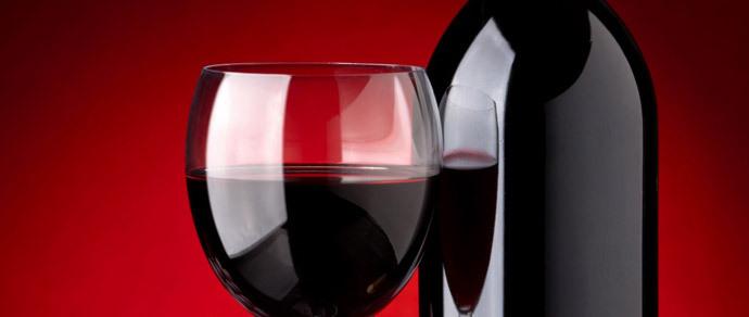 Алкоголь связан с раком